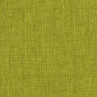 Eroica Cosmo Linen Look Home Decor Fabric Apple