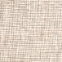 Eroica Cosmo Linen Look Home Decor Fabric Latte