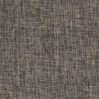 Eroica Cosmo Linen Look Home Decor Fabric Stone