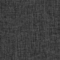 Eroica Cosmo Linen Look Home Decor Fabric Graphite