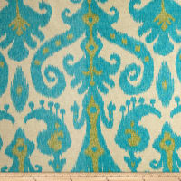 Lacefield Designs Marrakesh Blend Lagoon
