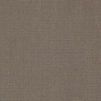 Sunbrella Outdoor Canvas 5461-0000 Taupe