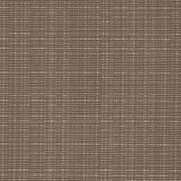 Sunbrella Outdoor Canvas Linen Taupe