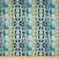 Premier Prints Mali Birch Frost Barkcloth