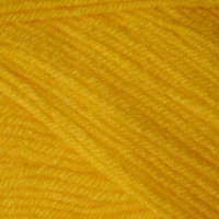 Red Heart Anne Geddes Baby Bumble Yarn