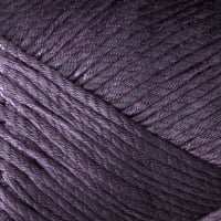 Patons Metallic Yarn (95315 ) Metallic Purple