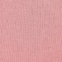 Kaufman Brussels Washer 6 oz. Linen Blend Blush Fabric