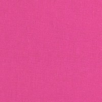 Kaufman Brussels Washer 6 oz. Linen Blend Lipstick Fabric