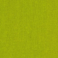 Kaufman Brussels Washer 6 oz. Linen Blend Pear Fabric