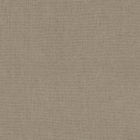 Kaufman Brussels Washer 6 oz. Linen Blend Moss Fabric