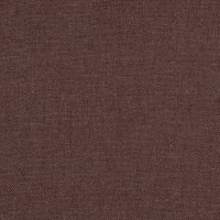 Kaufman Brussels Washer 6 oz. Linen Blend Espresso Fabric