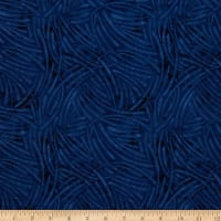 "Essential 108"" Backing Chopsticks Navy"