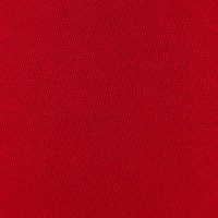 Sweatshirt Fleece Red