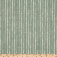 Magnolia Home Skyfall Stripe Spa