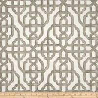 Lacefield Designs Imperial Slub Bisque