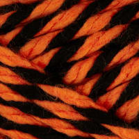 Lion Brand Hometown USA Yarn 604 Cowboys