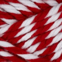 Lion Brand Hometown USA Yarn 609 Razorbacks