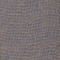 Andover Chambray Tailor