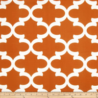 Premier Prints Fynn Macon Apache Orange
