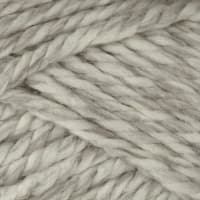 Lion Brand Heartland Thick & Quick Yarn Katmai
