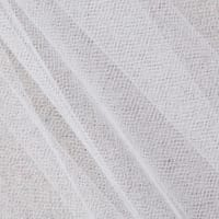 Nylon Netting White