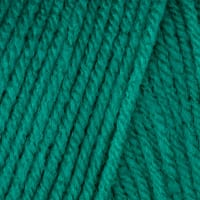 Red Heart With Love Yarn Jadeite