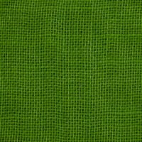 Alpine Burlap Apple Green