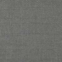 Water Repellent Upholstery Hollywood Silver