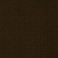"60"" Monk's Cloth Potting Soil Brown"
