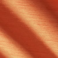 Shantung Sateen Orange