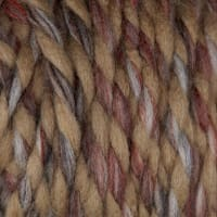 Lion Brand Country Yarn Hampton Sunset