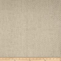 Dwell Studio Weavescene Embossed Grey