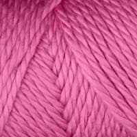 Caron Simply Baby Yarn (04007) My Princess