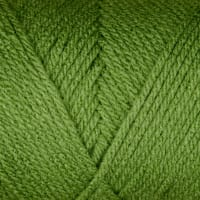 Caron United Yarn (06012) Fresh Green