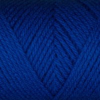 Caron United Yarn (06013) Royal