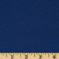 Waverly Sun N Shade Sunburst Navy Outdoor