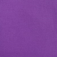 8.5 oz Brushed Canvas Meadow Violet