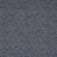 Jaclyn Smith 02628 Upholstery Indigo