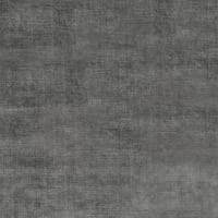 Jaclyn Smith 02633 Velvet Graphite