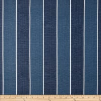 Richloom Solarium Outdoor Wickenburg Indigo