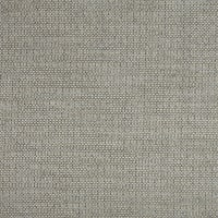 Robert Allen @ Home Texture Mix GreystoneBasketweave