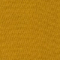 Cotton + Steel Supreme Solids Goldilocks