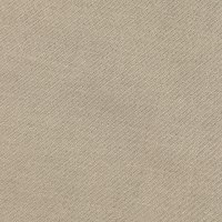 Cotton + Steel Supreme Solids Burlap