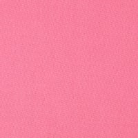 Cotton + Steel Supreme Solids Hot Pink