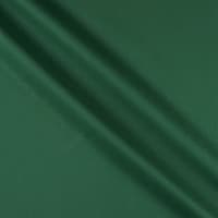 Cotton + Steel Supreme Solids Shamrock
