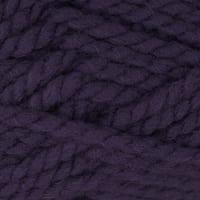 Bernat Wool Up Bulky Yarn 50315 Purple