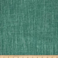 Waverly Orissa Blend Teal