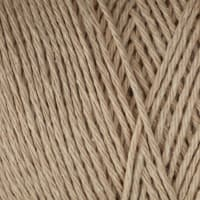 Premier Cotton Grande Yarn (59-03) Beige