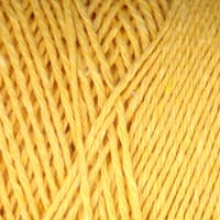 Premier Cotton Grande Yarn (59-04) Yellow