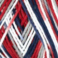 Premier Cotton Grande Yarn (60-04) America